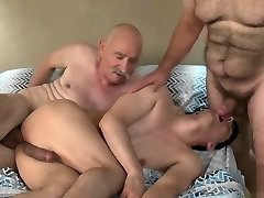 o4m mega dicks and first gay sex