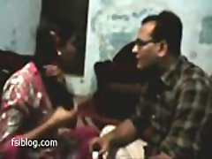 Indian couple fucking and then chatting, smoking, Indian sex