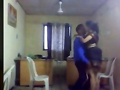 Desi mom screw by my tution teacher at private room