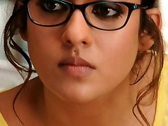 Nayanthara cum tribute (happy new year 2020)