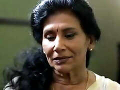 Veena Jayakody - Srilankan Magnificent Actress