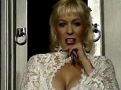 Transgender Princess cockslut