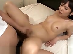 Incredible fucky-fucky movie transvestite Shemale incredible will enslaves your mind