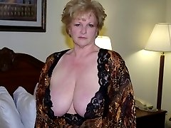 Janet Payne Mature Wife