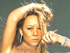 Mariah Carey, Alicia Keys, Tyra Banks Nude!