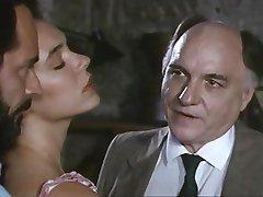 Η ιστορία της Ο, η Σειρά (1992)