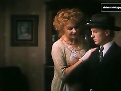 Sex Experience with Hot Stepmother Vintage Vignette