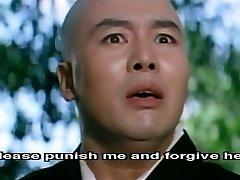 chick punishment of the Tokugawa