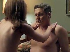 Greatest homemade Vintage, Compilation porn clip