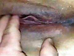 Big Honey Early Morning Creampie Marisol - Free Porno Videos, Lovemaking Movies. XFUKVIDS.COM