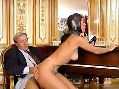 Kinky antique fun 24 (full movie)