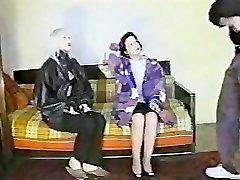 old porno casting