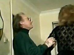 Antique 70's spanking