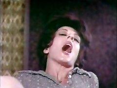 unshaved pussy lick ad fuck senior woman