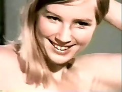 S. T. (1969 Classic Gonzo)