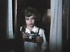 Two Female Snoops with Flowered Panties (1979) Full Movie