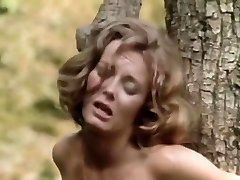 Γλυκιά μου - 1977
