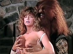 Sweetie and the Beast (Parody)