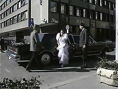 bride penetrate dad in back lomo