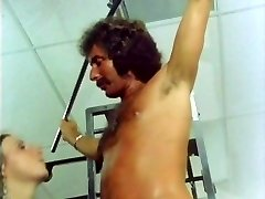 1977 - Gym Three