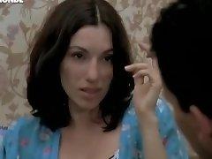 L'significant c'est d'aimer (1975) Romy Schneider