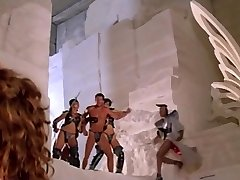 gwendoline 1984 part of french cult sexy venture flick