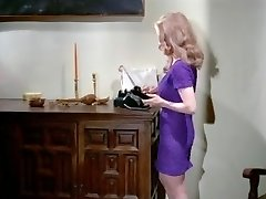 A compilation of some of the best Old School porn films