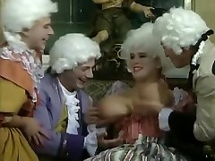 Best Inexperienced clip with Group Sex, Big Boobs scenes