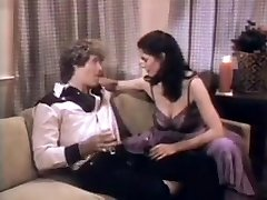 Exotic Homemade clip with Vintage, Compilation episodes