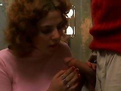 Rebecca Brooke Yvette Hiver - The Picture