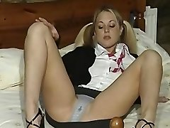 fc csb old video sample x cat fellate job sex etc