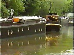 DBM-船人