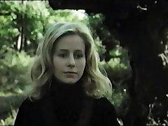 성별 스웨덴에서(1977)몰리 AKA