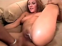 Creampie Collection Number