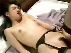 natsumi nosaka dantsizuma natsumi 002 jpn letnik