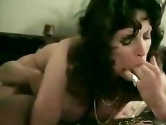 Greatest homemade Sixty Nine adult clip