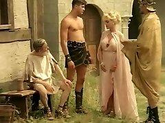 hercules - sex avanturo
