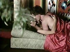 Horny pornstar John Holmes in hottest brunette, group hookup xxx flick