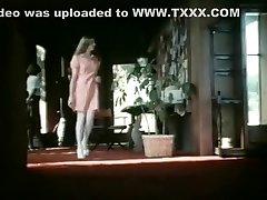 pohoten pornstar john holmes v vročih črna, skupinski seks, xxx video