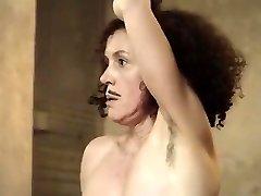 Hottest amateur Vintage, Celebrities porn scene