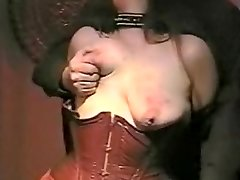 Crazy amateur Vintage, Big Tits hump video