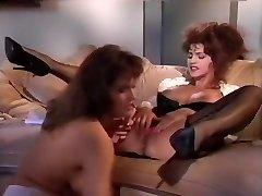 noro pornstars rachel ryan in chaz vincent v neverjetno cunnilingus, dildos/igrače za odrasle scene