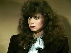 Sixty-nine Minutes Evening News 1 (1986)
