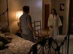 ukraden sex filme 2002