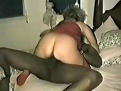 sherri mature hotwife wife