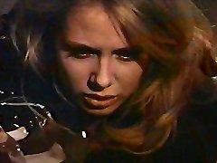 Seduction Of Inga Lezzy Scene
