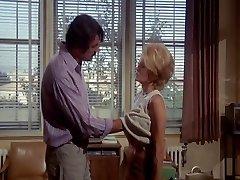 angie dickinson - nchina toate într-un rând (1971)
