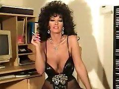 Jasmin - Za Pušače