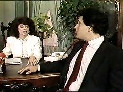 Brazillian Povezava - 1987