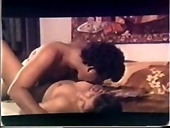 Mallu vintage sex bare in movie